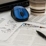 Income tax declaration for Malaysia bloggers & do you need to register as sole prop? thumbnail