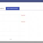 AccessTrade custom creative tab