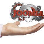 How to build an informational portal using Jomla